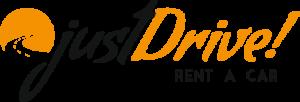 logo-justDrive-rentacar