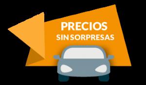 precios-sinsorpresas