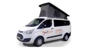 ford-transit-custom-camper
