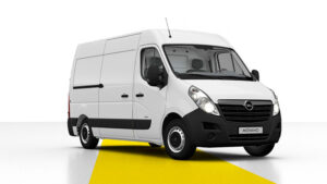 opel-movano-furgon