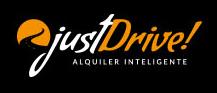 justdrive-footer-logo