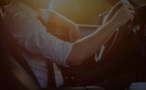 alquiler de coches para empresas