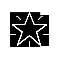 justdrive-home-icono-club
