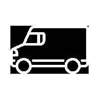 justdrive-home-icono-furgonetas