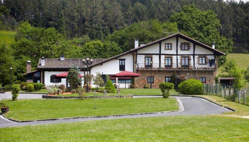 restaurante boroa