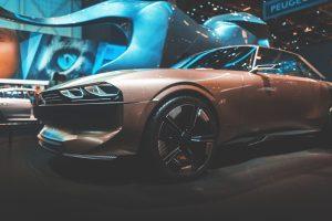 tendencias del sector del automóvil para 2021