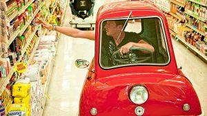 el-coche-mas-pequeño-de-mundo-peel-p-50-1
