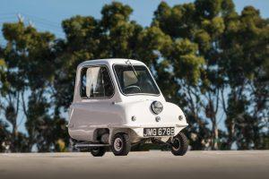 el-coche-mas-pequeño-de-mundo-peel-p-50-10