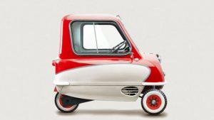 el-coche-mas-pequeño-de-mundo-peel-p-50-2