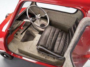el-coche-mas-pequeño-de-mundo-peel-p-50-3