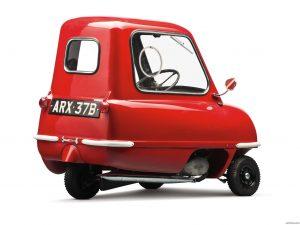 el-coche-mas-pequeño-de-mundo-peel-p-50-5