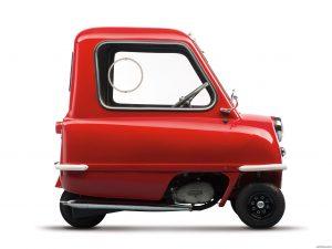 el-coche-mas-pequeño-de-mundo-peel-p-50-6