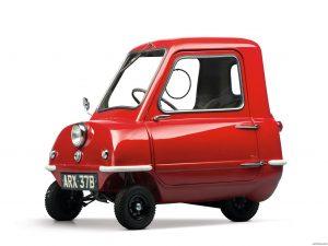 el-coche-mas-pequeño-de-mundo-peel-p-50-7