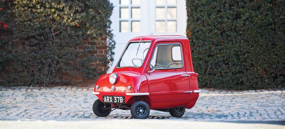 el-coche-mas-pequeño-de-mundo-peel-p-50-9